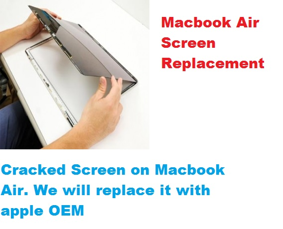 Macbook Repair and upgrade - ABC Computer can Help ! | ABC Computer