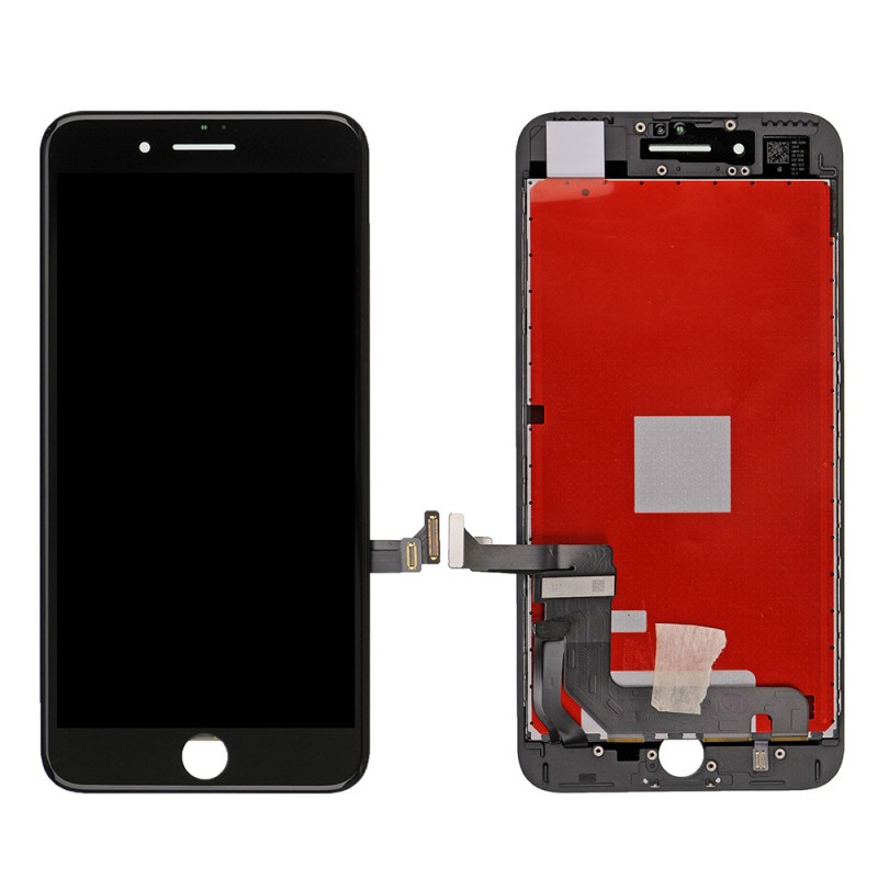 iPhone AAA+ LCD Fully Assembly Level 1