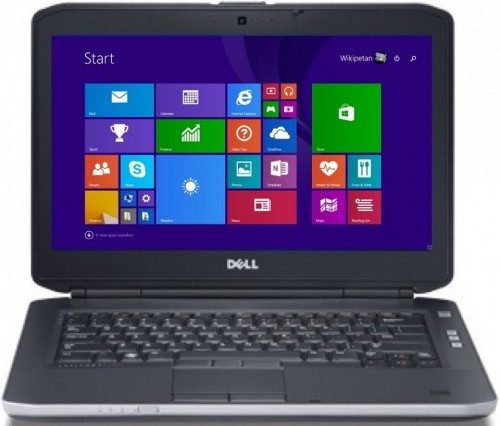 Dell 15.6″ Gaming Laptop