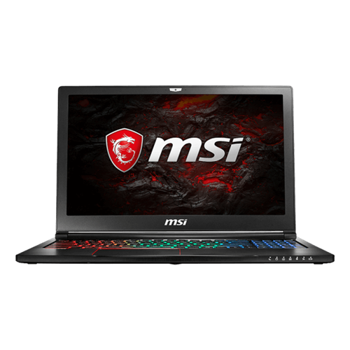 MSI WIND NB10051