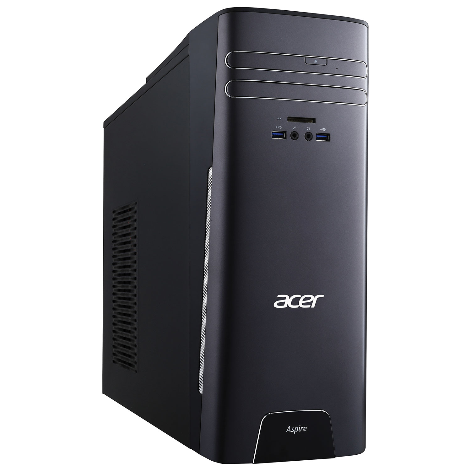 Acer Aspire T3 Gaming PC