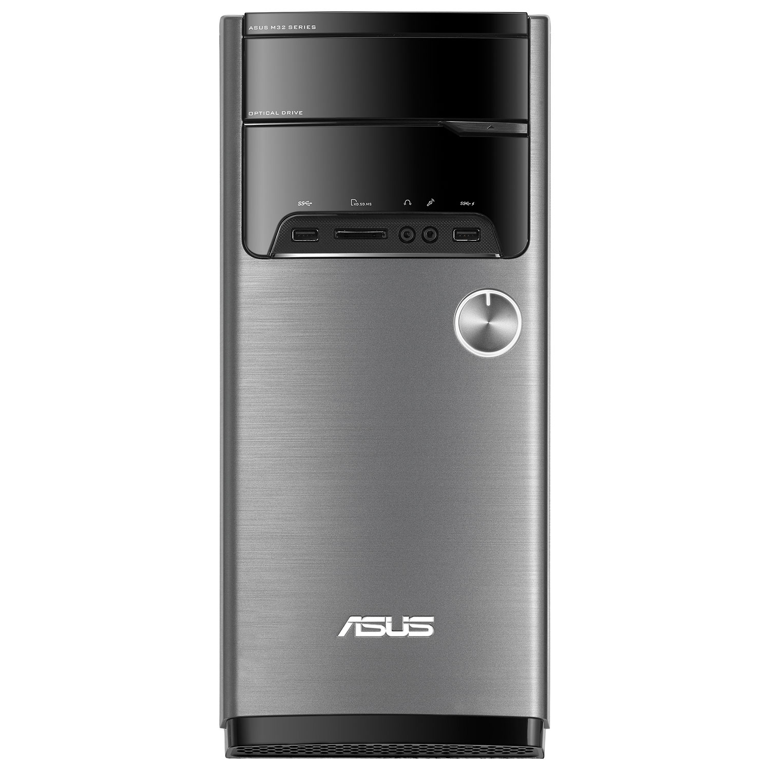 ASUS M32 Desktop PC