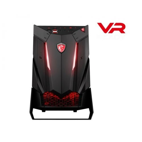 MSI System – Nightblade 3 VR7RC-020US