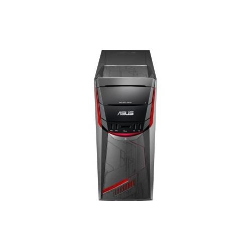MSI System Trident 3 VR7RC-020US