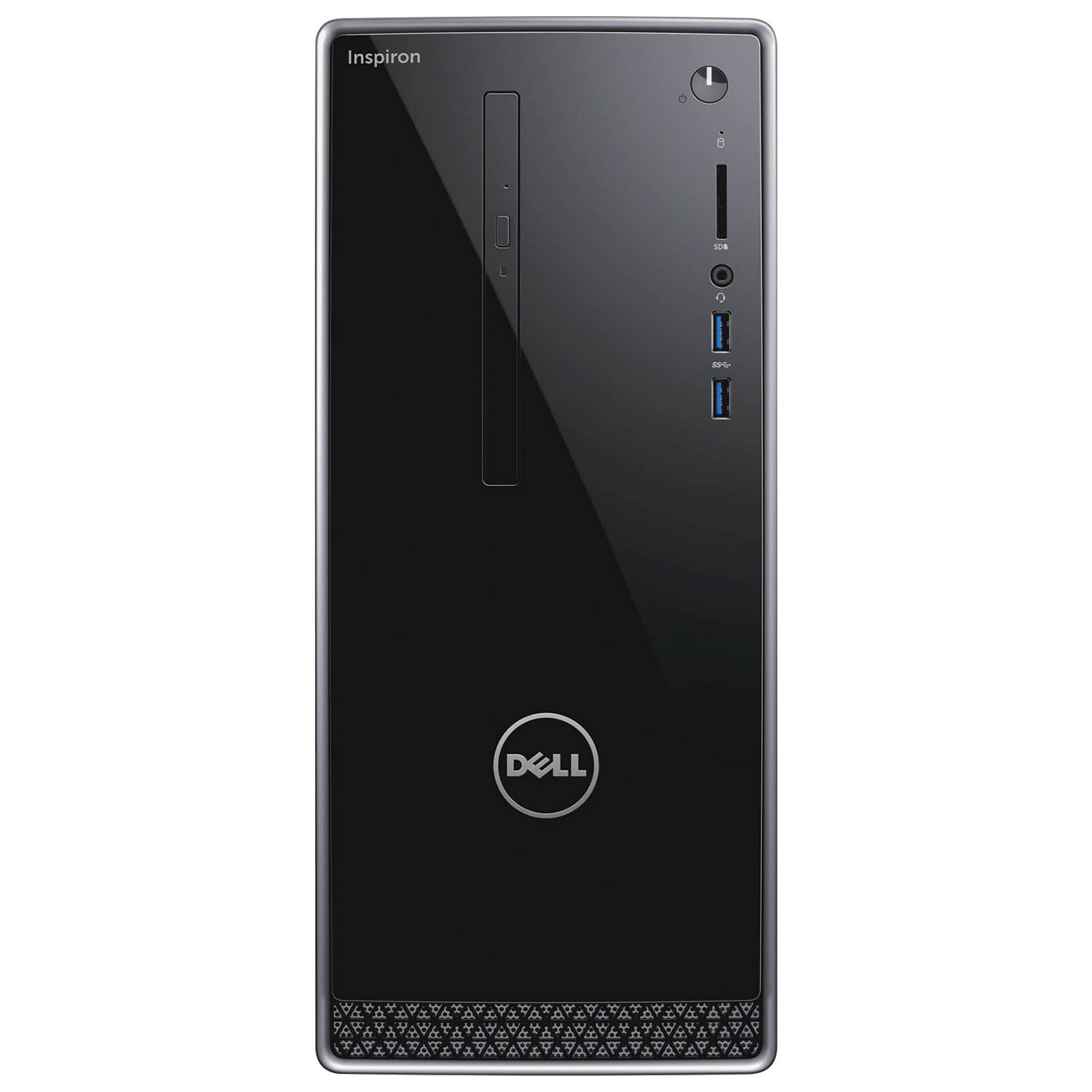 Dell Inspiron Desktop PC