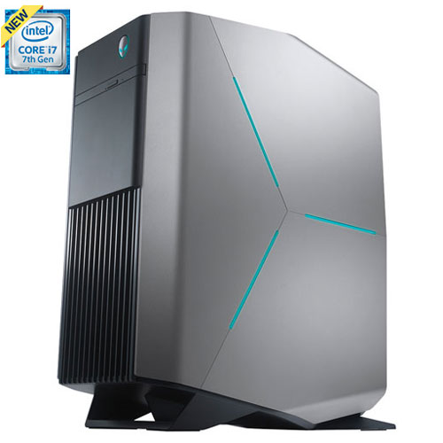 Dell AlienWare Aurora Gaming PC