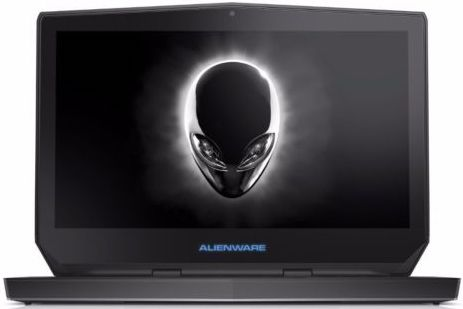 DELL ALIENWARE 13 R2 13.3