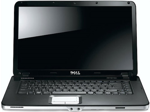 DELL INSPIRATION XPS GEN2
