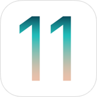 Apple Releases iOS 11 Beta 4 to Developers