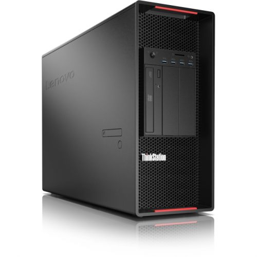 Lenovo ThinkStation P310 Tower Desktop