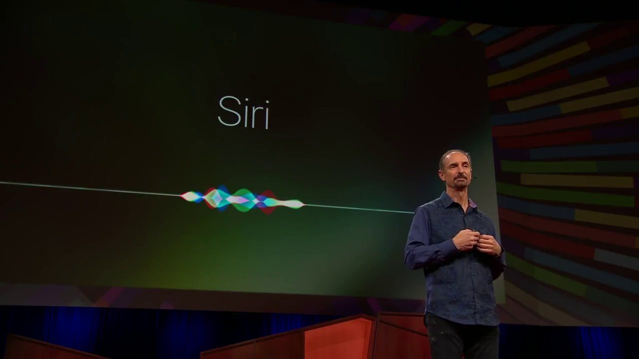 Apple engineers share behind-the-scenes evolution of Siri & more on Apple Machine Learning Journal